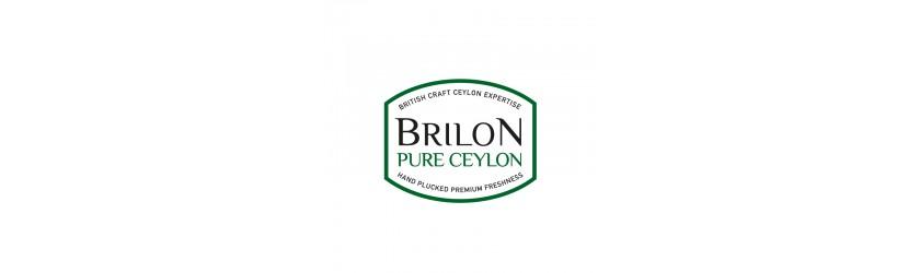 Brilon Brand