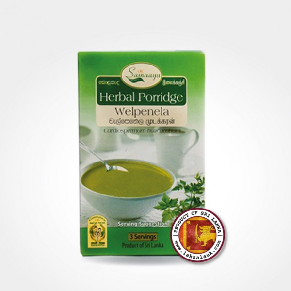 CBL Welpenela Herbal Drink 50g