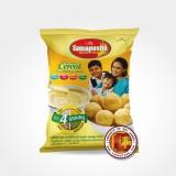 CBL Samaposha Cereal 200g