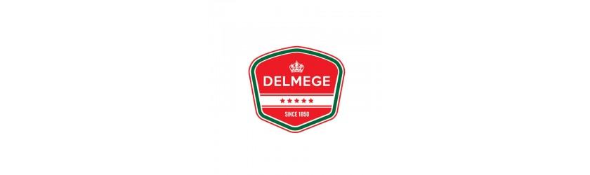 Delmage Brand