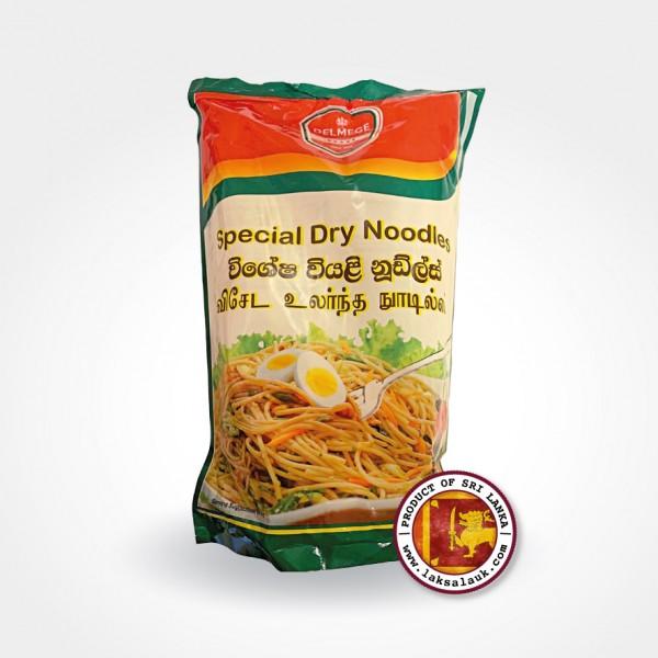 Delmege Special Dry Noodles 400g