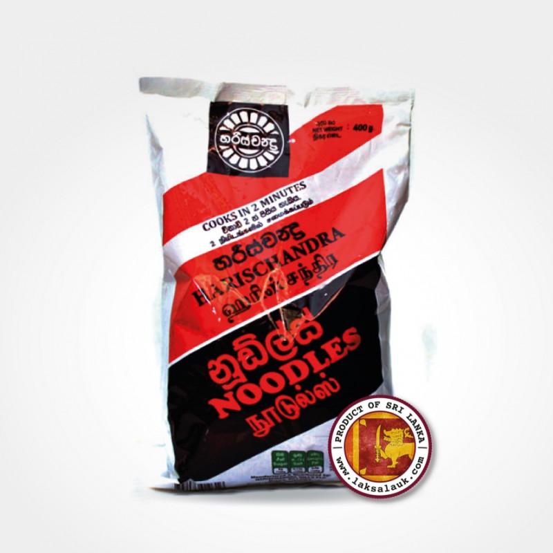 Harischandra Special Noodles 400g