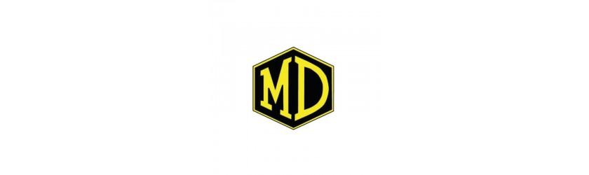 MD Brand