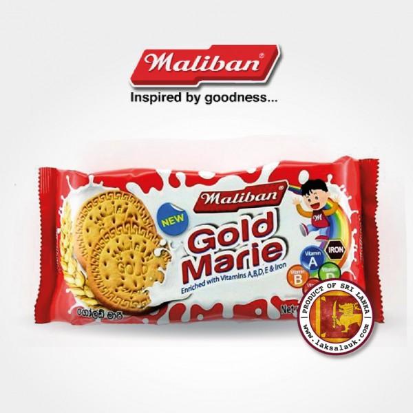 Maliban Gold Marie 300g