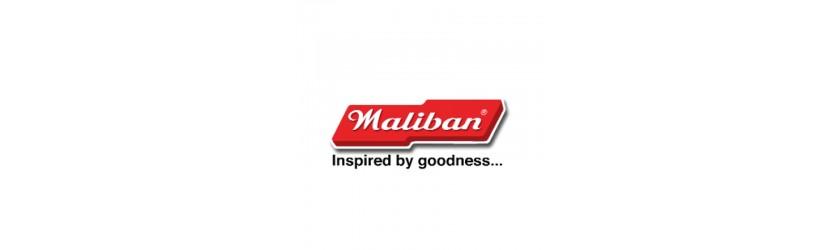 Maliban Brand