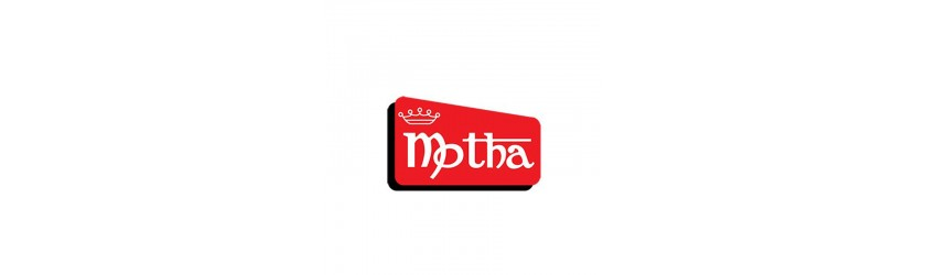 Motha Brand