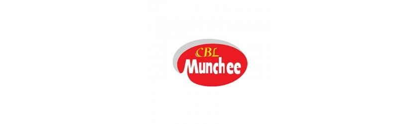 Munchee Brand