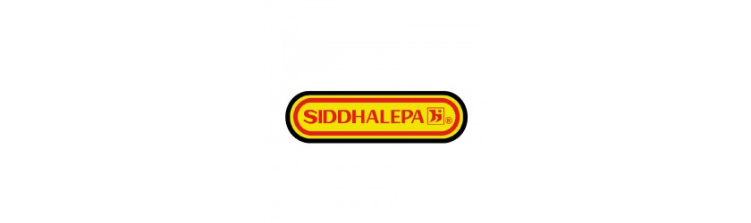 Siddhalepa Brand